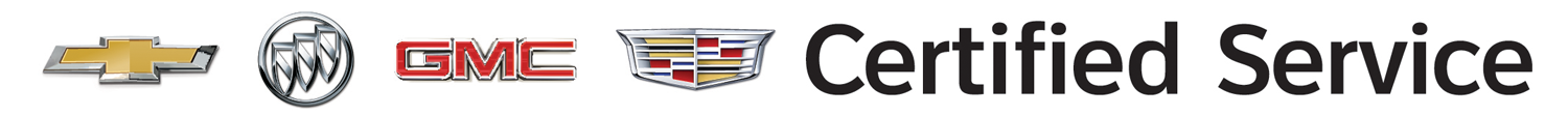 gm certified service rebates. Cars Review. Best American Auto & Cars Review
